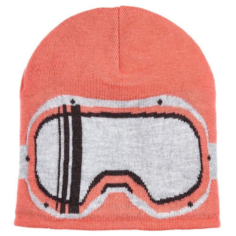 cappelli per bambini inverno 2018 ski