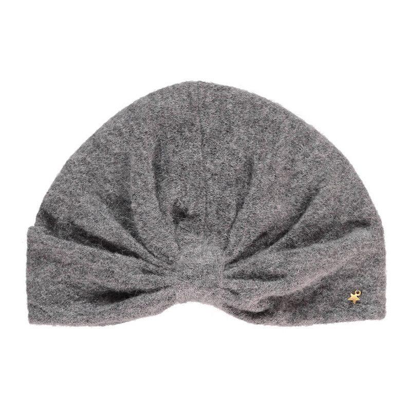 cappelli per bambini inverno 2018 turbante
