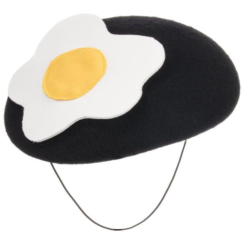 cappelli per bambini inverno 2018 uovo