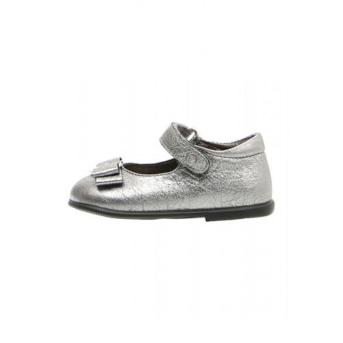 scarpe per bambine ballerine