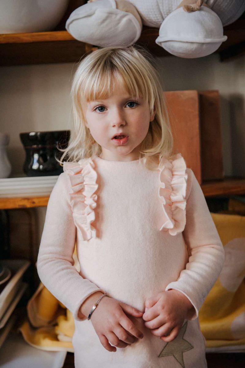 gioielli per bambine 2
