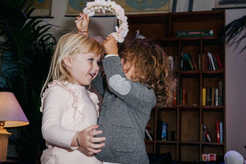 gioielli per i bambini regalo