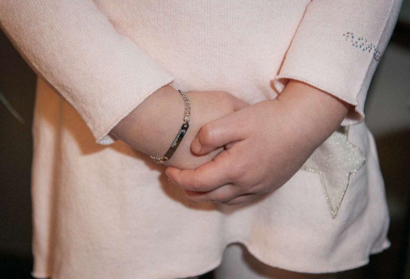gioielli per mamme e bambini