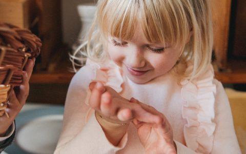 gioielli per mamme e bambini 3