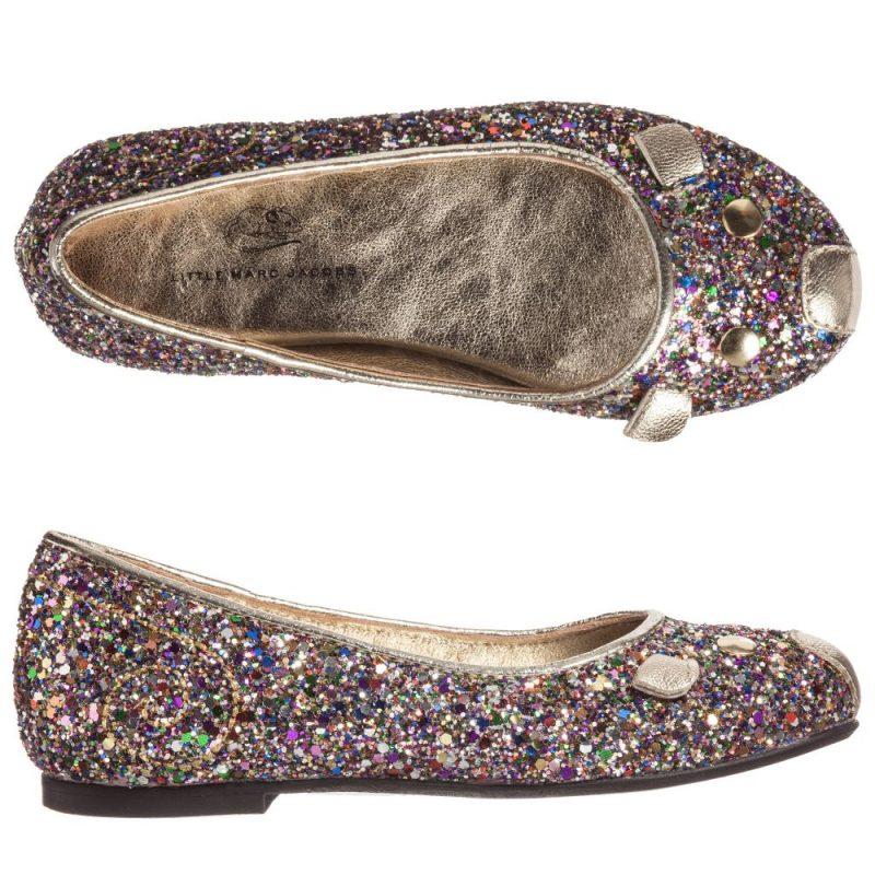 scarpe per bambina inverno