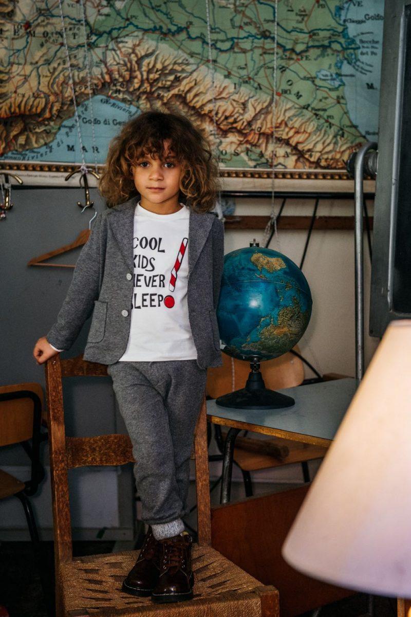 nanan abbigliamento bambini