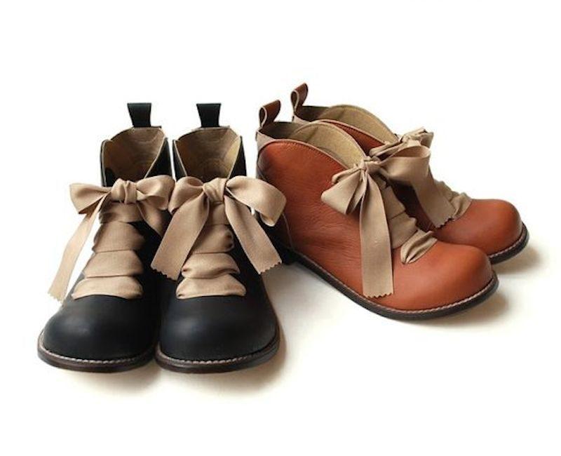 Scarpe per bambini inverno 2018 e qualche consiglio per gli acquisti 11bbe0b5d88