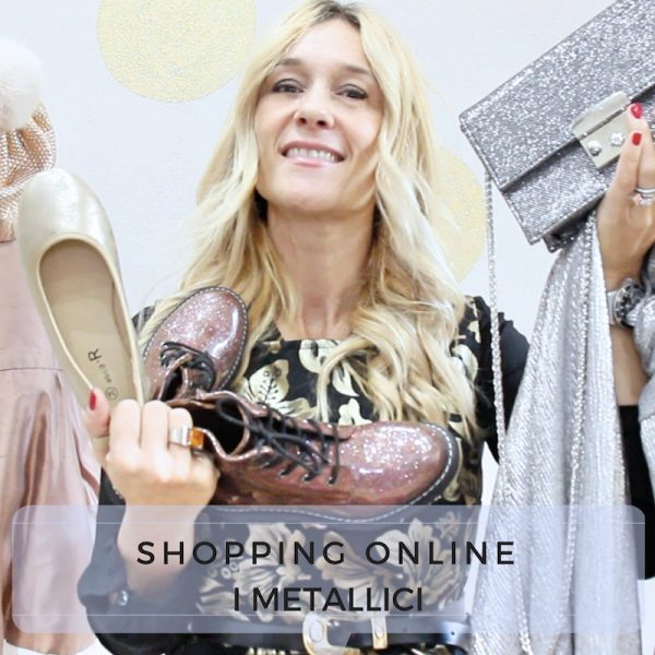 shopping online mamme e bambine 2