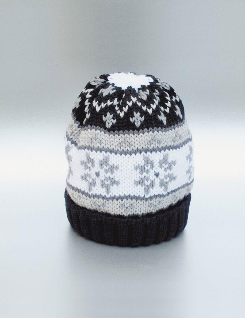 Catya cappellino maschio regalo di natale