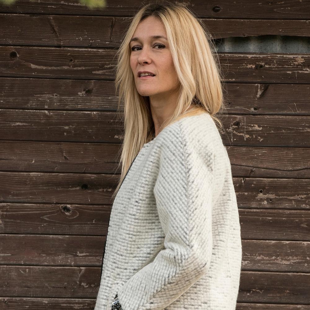 il cappotto di lana