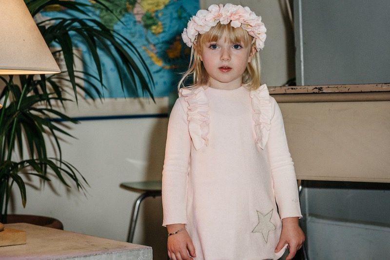 nanan abbigliamneto bambini