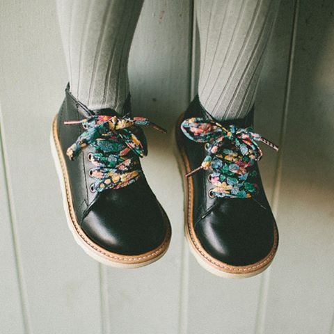Scarpe per bambini in saldo