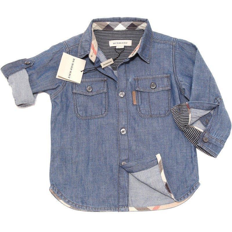 Comprare regole per uscire con la mia camicia figlia