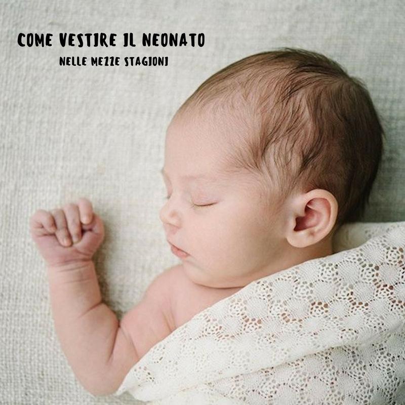 il neonato ig