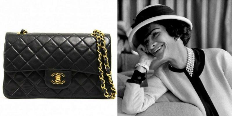 d9c80c03dc Le it-bags più famose che hanno segnato la storia della moda
