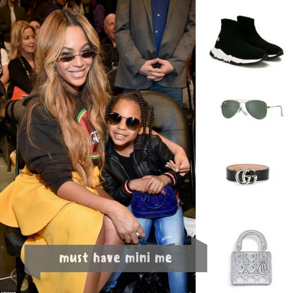 must have mini me ig