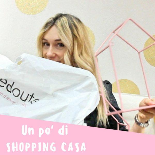 shopping casa online