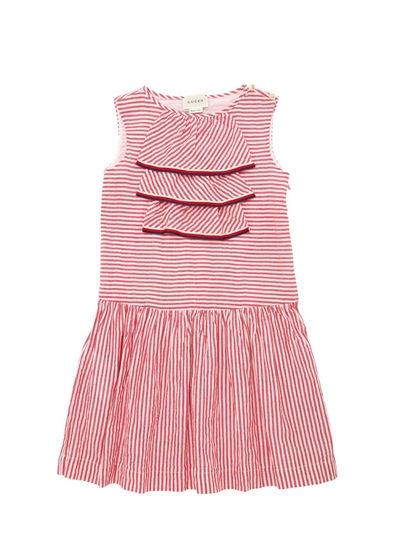 super popular 2fb14 87aa2 Come vestire i bambini per la Cresima, con un occhio al loro ...