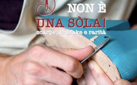 La contraffazione in Italia