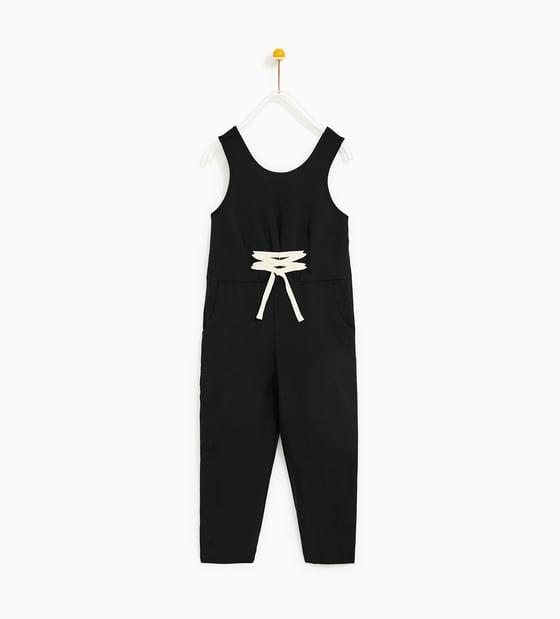 super popular 3ec2c 46df8 Come vestire i bambini per la Cresima, con un occhio al loro ...