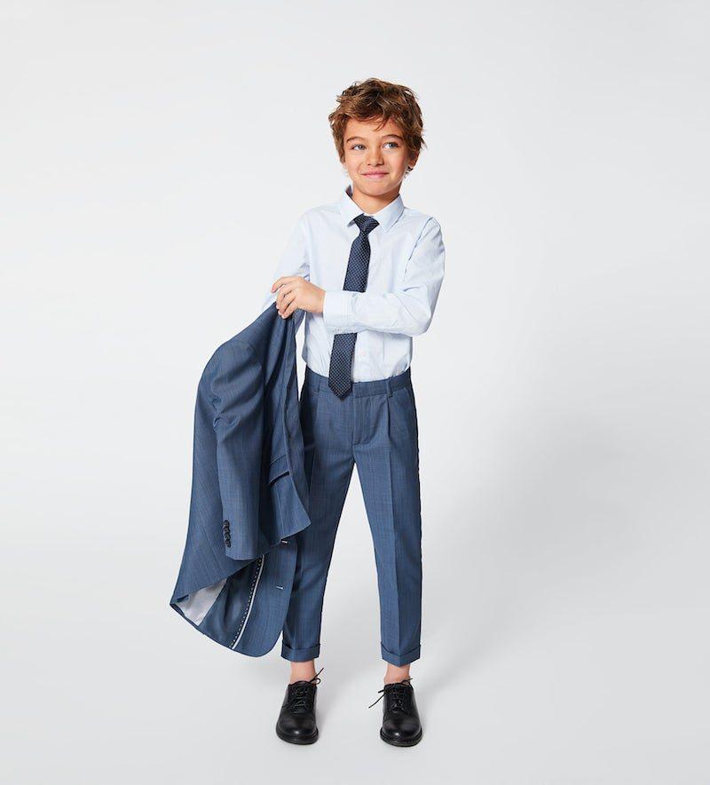 acquista il più recente Miglior prezzo in vendita Come dovrebbe vestirsi l'invitato alla Comunione tra bon ton ...
