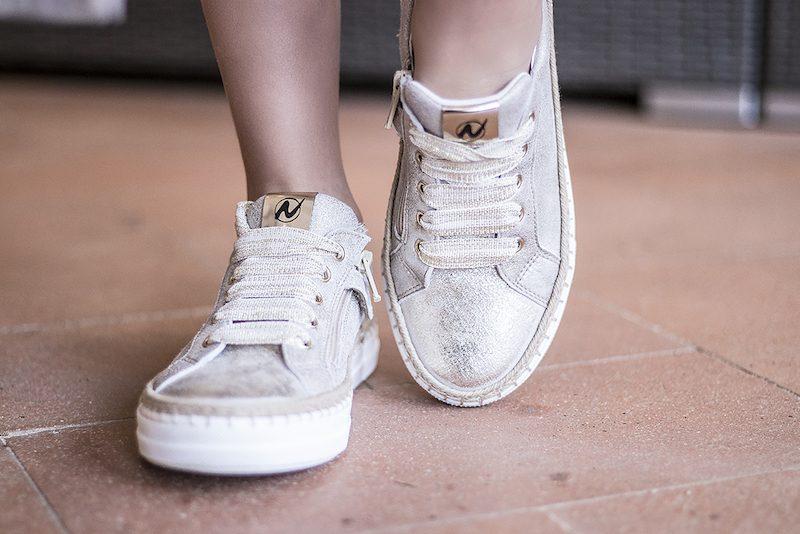 I Sneakers Bambini Come Le Look Utilizzare Per Eleganti Dei mn0wy8vNO