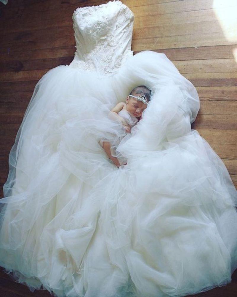 Matrimonio Con Uomo Con Figli : Matrimonio con il neonato: come vestirlo in questo giorno speciale