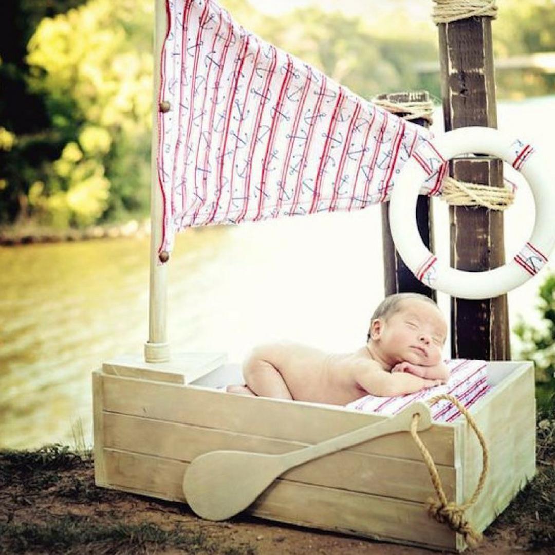 Foto Divertenti Bambini Al Mare neonato al mare e qualche consiglio su come organizzarsi al