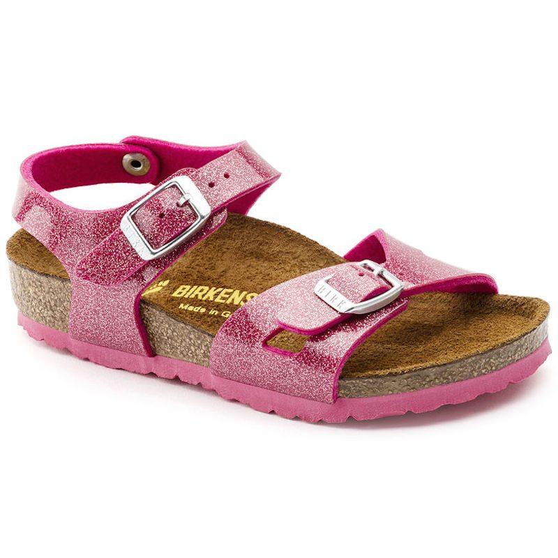 godere di un prezzo economico sconto speciale di pacchetto elegante e robusto Sandali per bambini: quali scegliere tra moda e comodità.