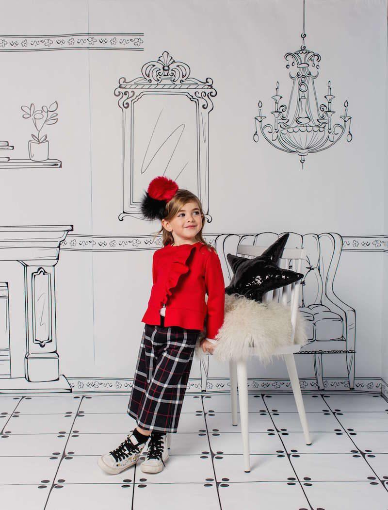 Special Per Una Sentirsi E Day Moda Speciali Bambina FcT1lJuK3