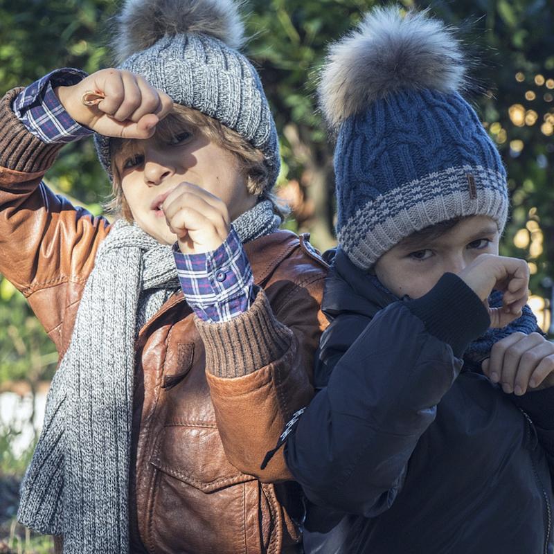 Cappelli per i maschi e una moda bambino caldissima 037ac1313daf
