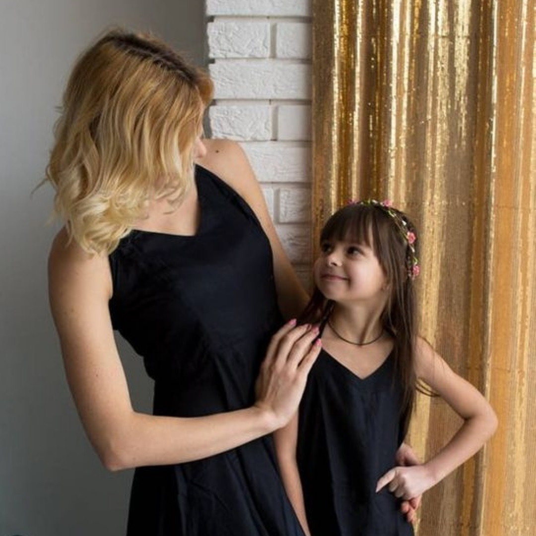 4968ac32a7ce ... little black dress un grande classico da cocktail e non solo. by  fiammisday · 0. vestitino nero ig