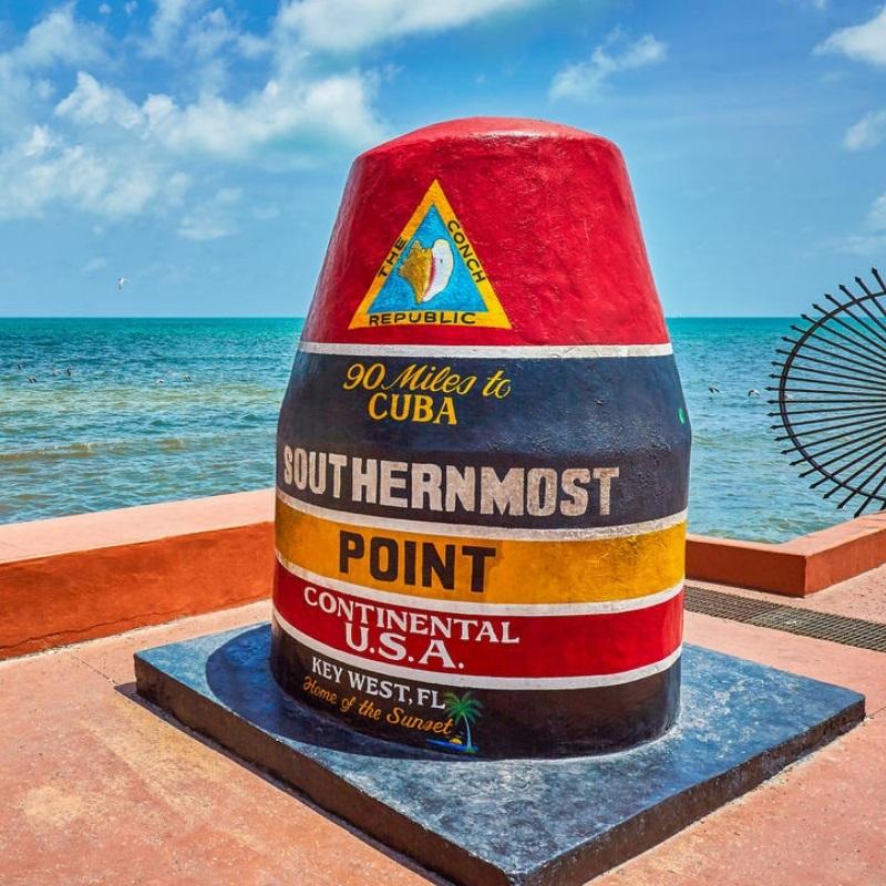 Miglior sito di incontri per il sud della Florida