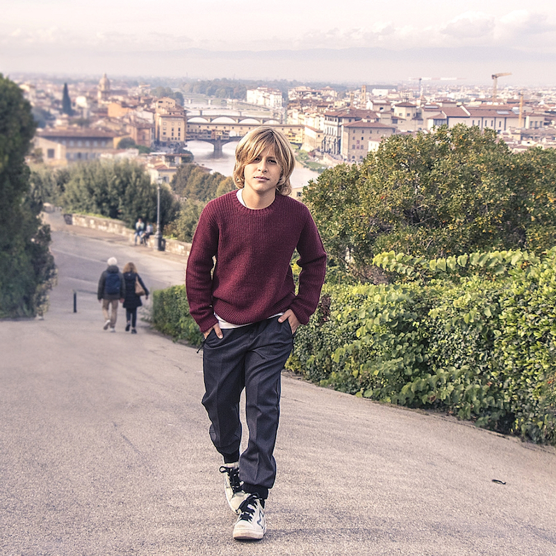 Stivaletti per bambini perfetti: casual, chic, alla moda