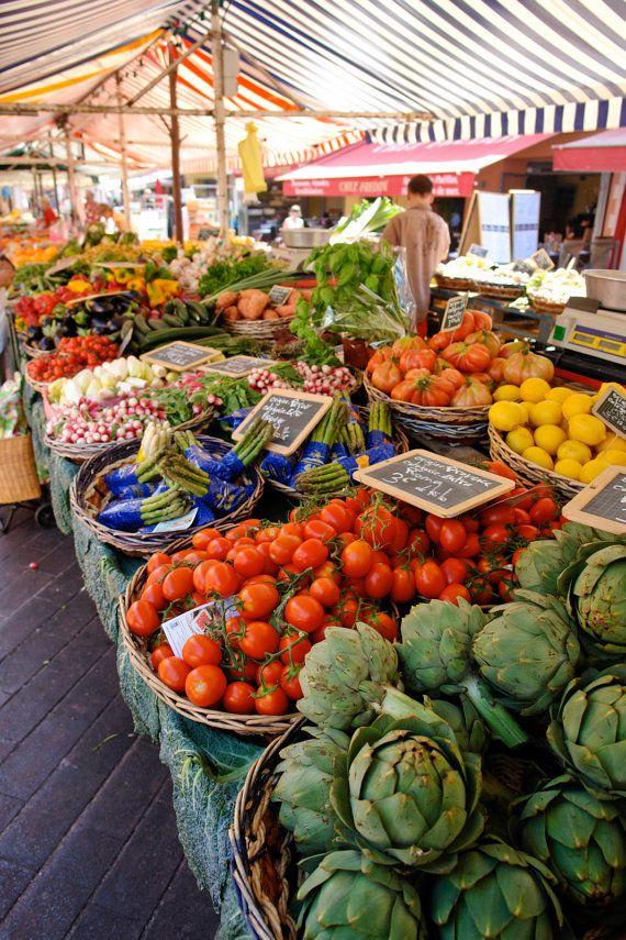 risparmiare sulla spesa alimentare frutta e verdura