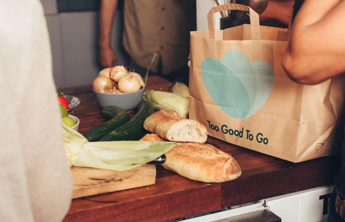 risparmiare sulla spesa alimentare to go well